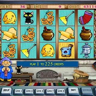 Book of Ra Free Slots.jpg